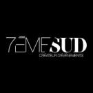 logo 7ème sud