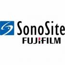 logo fujifilm sonosite