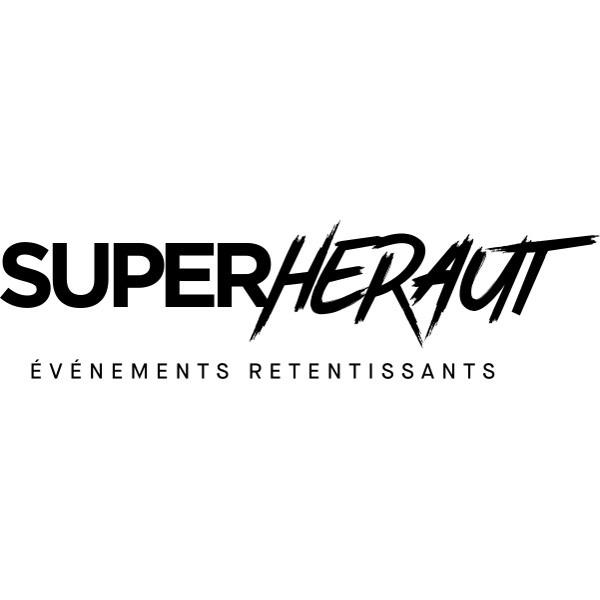 logo super heraut