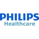logo philips healthcare