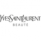 logo yves saint laurent