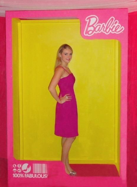 OUI-Barbie 1