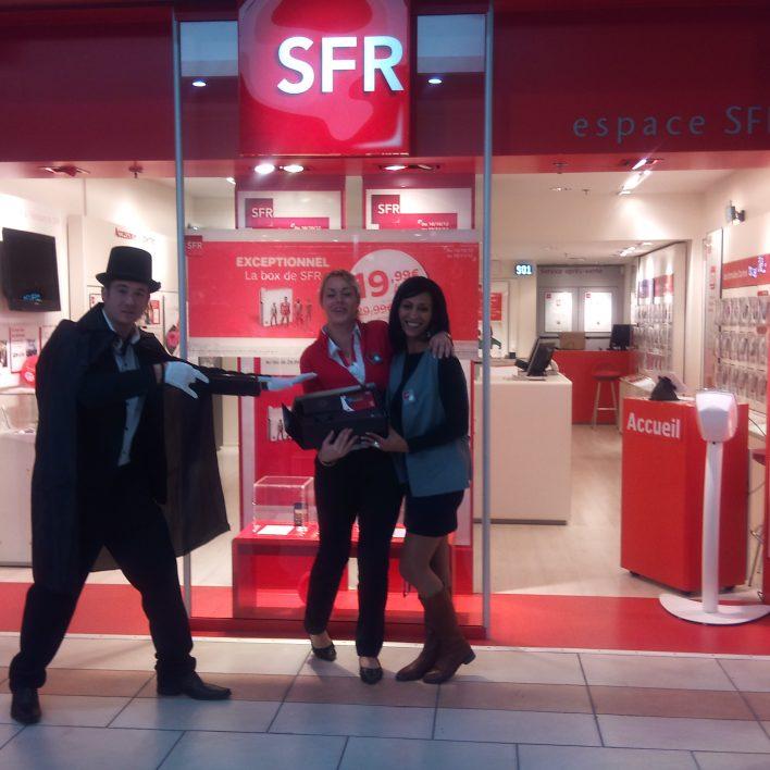 www.sybill.fr_photo1