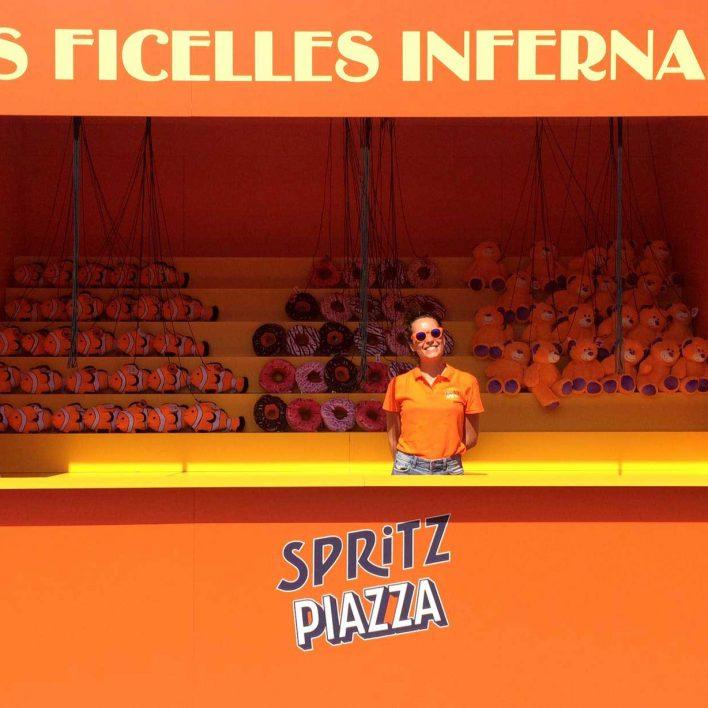 www.sybill.fr-APEROL05