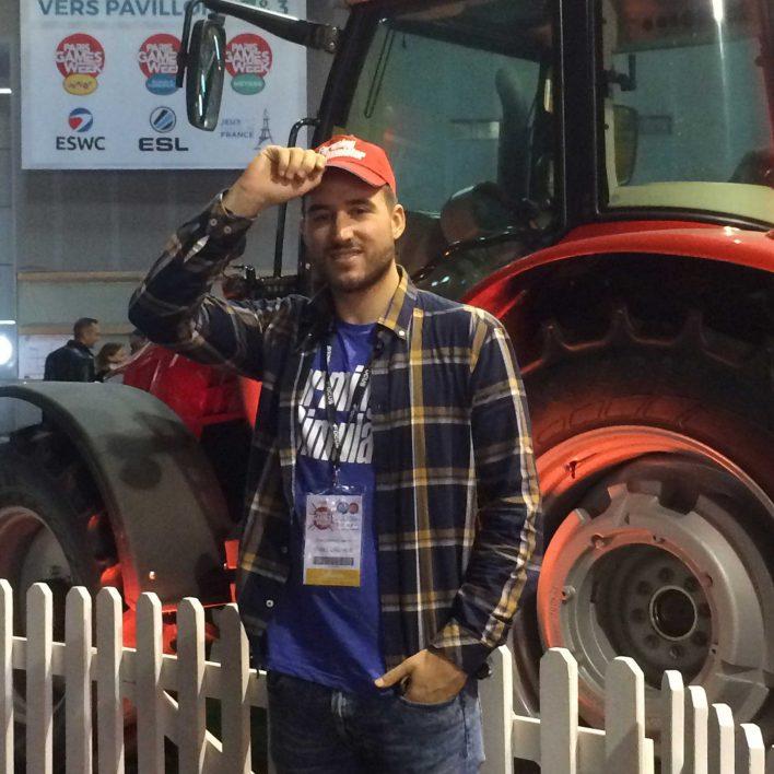 www.sybill.fr-FARMING_SIMULATOR03