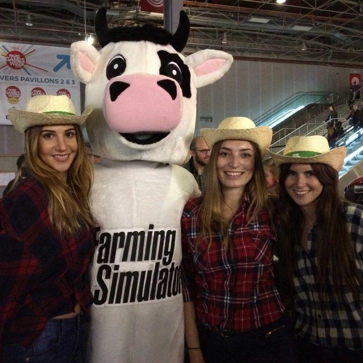 www.sybill.fr-FARMING_SIMULATOR04