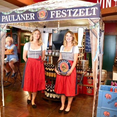 animatrices bar paulaner