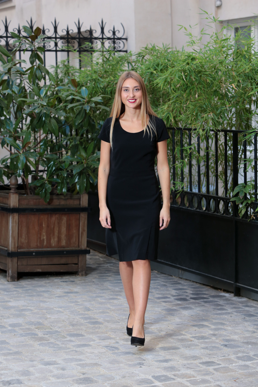 la petite robe noire2