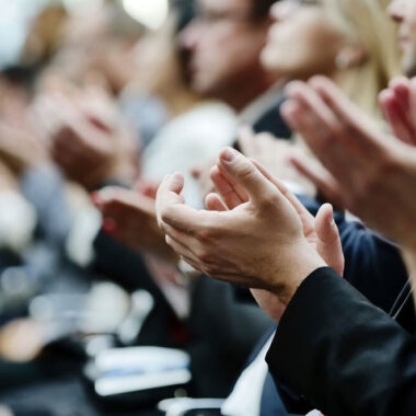 Rentrée 2020 : quelles sont les actualités pour le secteur des prestations événementielles ?