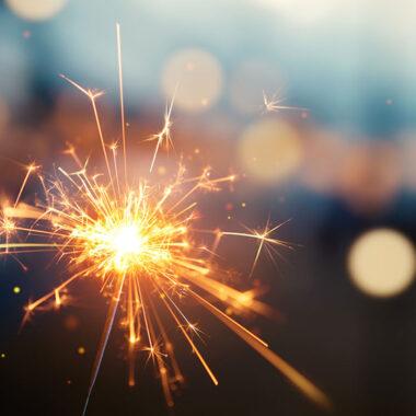 Fêtes de fin d'année : comment marquer les esprits grâce à des prestations événementielles originales ?