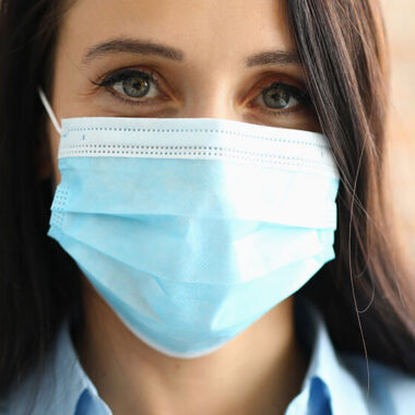L'événementiel au service de la santé : quel rôle à jouer ?